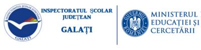 logo_ISJ_GALATI